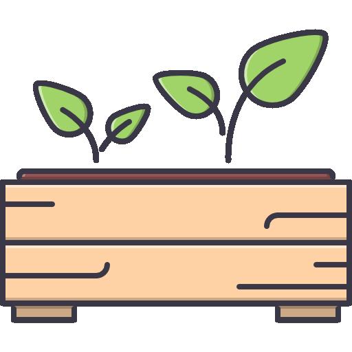 Veggie Herb bed designs